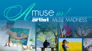 Muse_Contest_Landing_Page